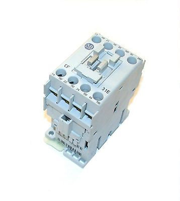 surplusselect com products 1 2 hp delco 3 phase ac kgrhquokooe32h 88bnbohffb2r9g 1 jpeg v 1447066637