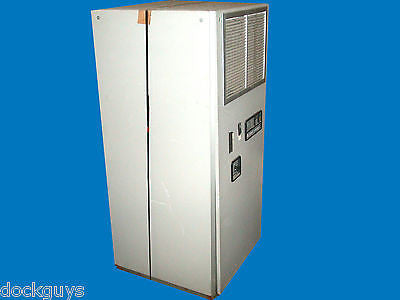 VERY NICE EMERSON LIEBERT CHALLENGER 2 AC UNIT CF-047W-A00