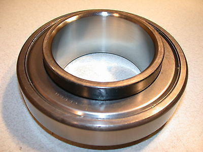 NEW NACHI BALL BEARING 140 MM OD X 80 MM ID 6216IWZZ