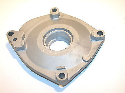 UP TO 2 NEW MILWAUKEE DIAPHRAGMS 28-28-1480