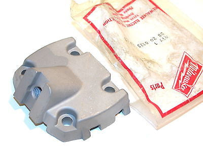 UP TO 2 NEW Milwaukee Portable Bandsaw Motor Housings 28-20-0125 FREE SHIPPING