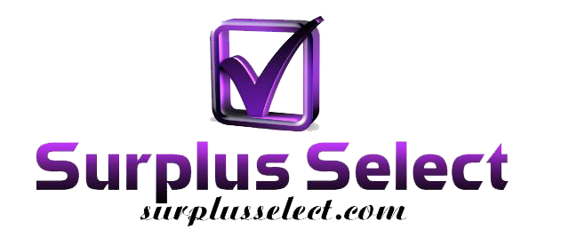 Surplus Select