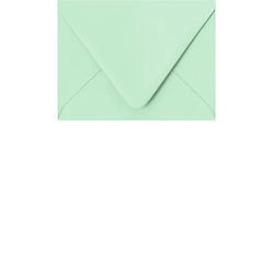 Mint A2 Envelope Pack of 10