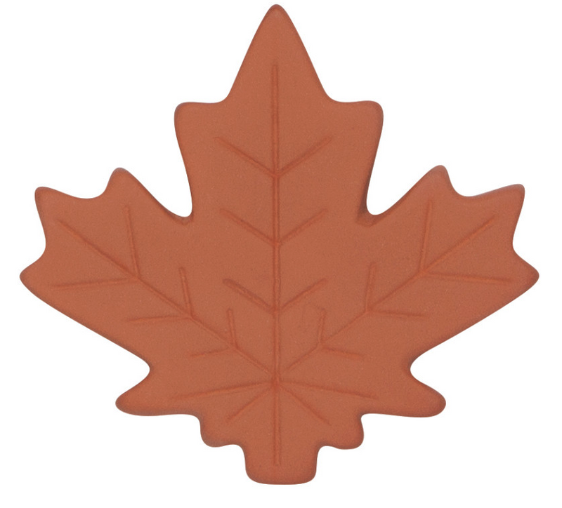 Sugar Saver - Maple Leaf