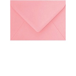 Blossom A7 Envelope Pack of 10