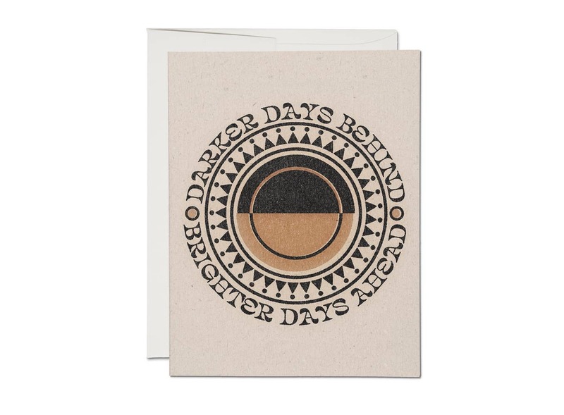 Brighter Days Boxed Card Set