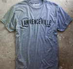 Lawrenceville T-shirt