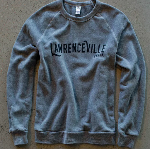 Lawrenceville Sweatshirt