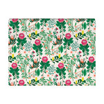 King Protea Double Sided Wrap Paper (Pick Up Only)