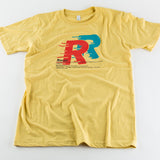 Racer Coaster T-Shirt