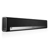 Sonos PLAYBAR Wireless Soundbar for Home Theater and Streaming Music