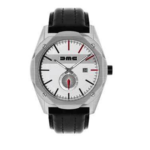 Delorean DMC The Dream Classic Watch