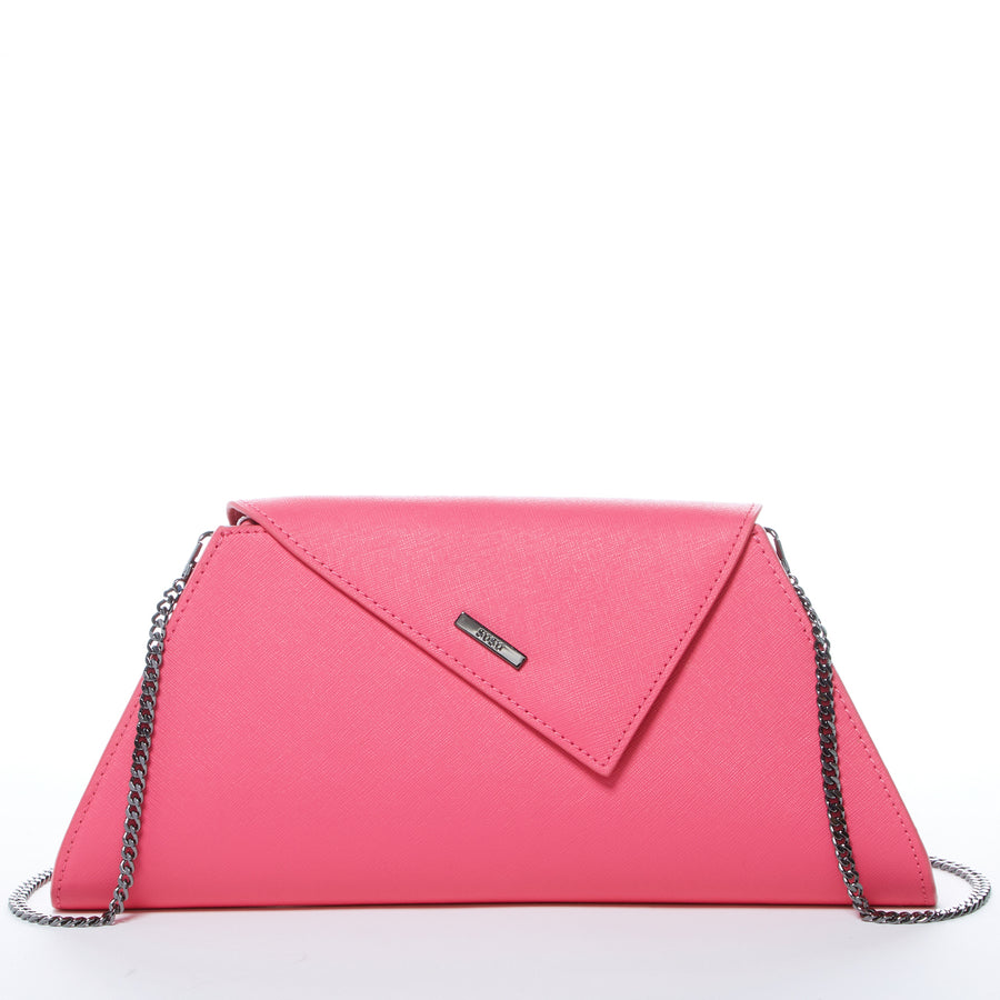 Hot pink purse | SUSU Handbags