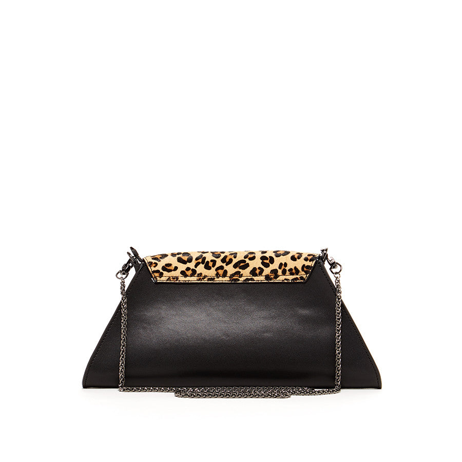 animal print clutch leopard print clutch purse