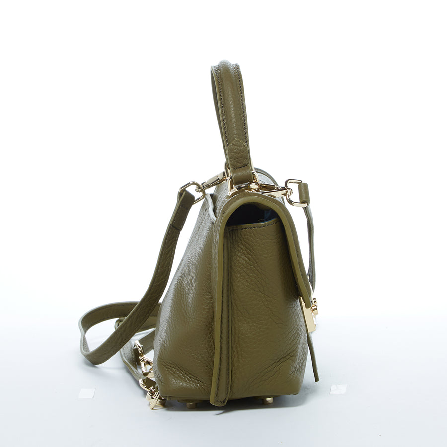 Convertible Backpack Purse | SUSU Handbags