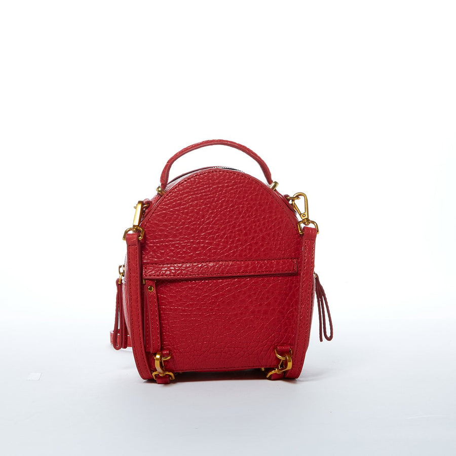 womens fashion backpack | SUSU Handbags