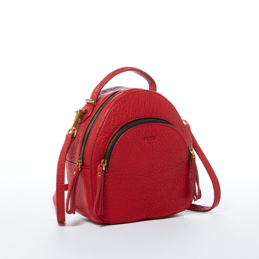 trendy backpacks | SUSU Handbags