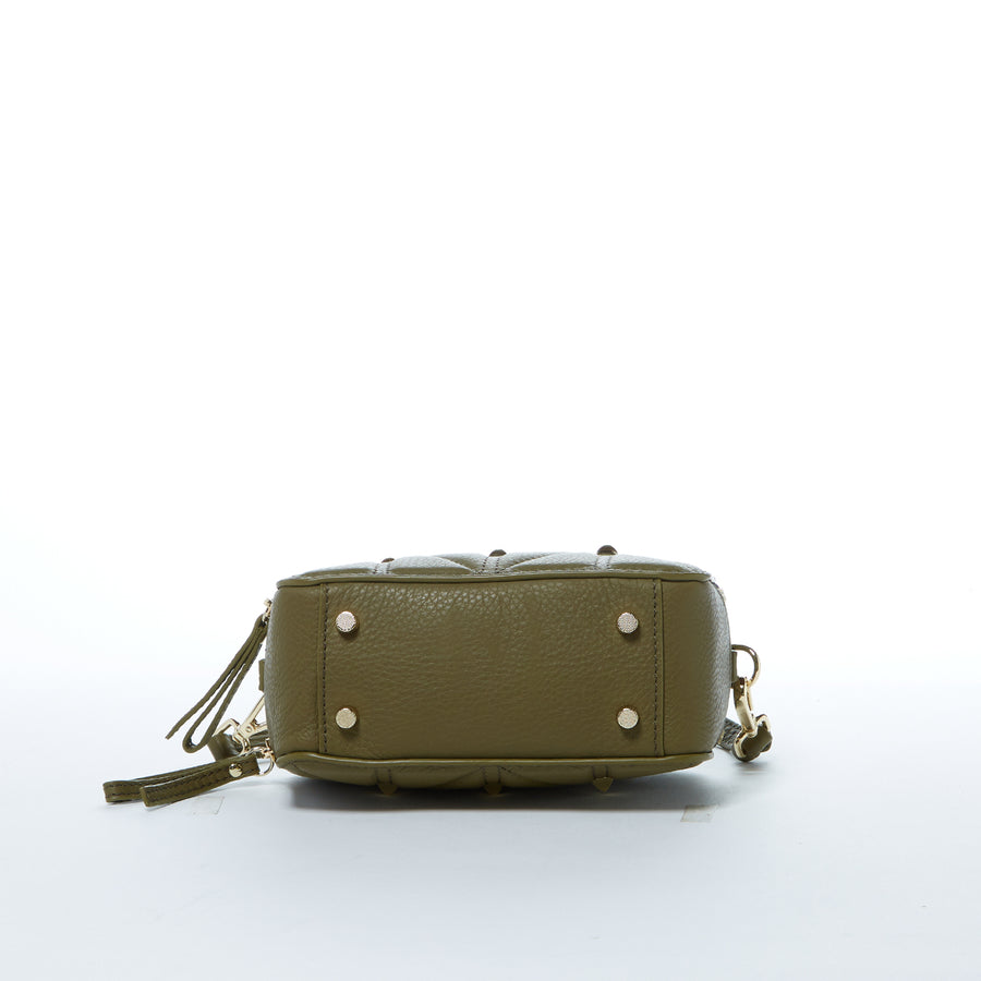 small crossbody bag | SUSU Handbags