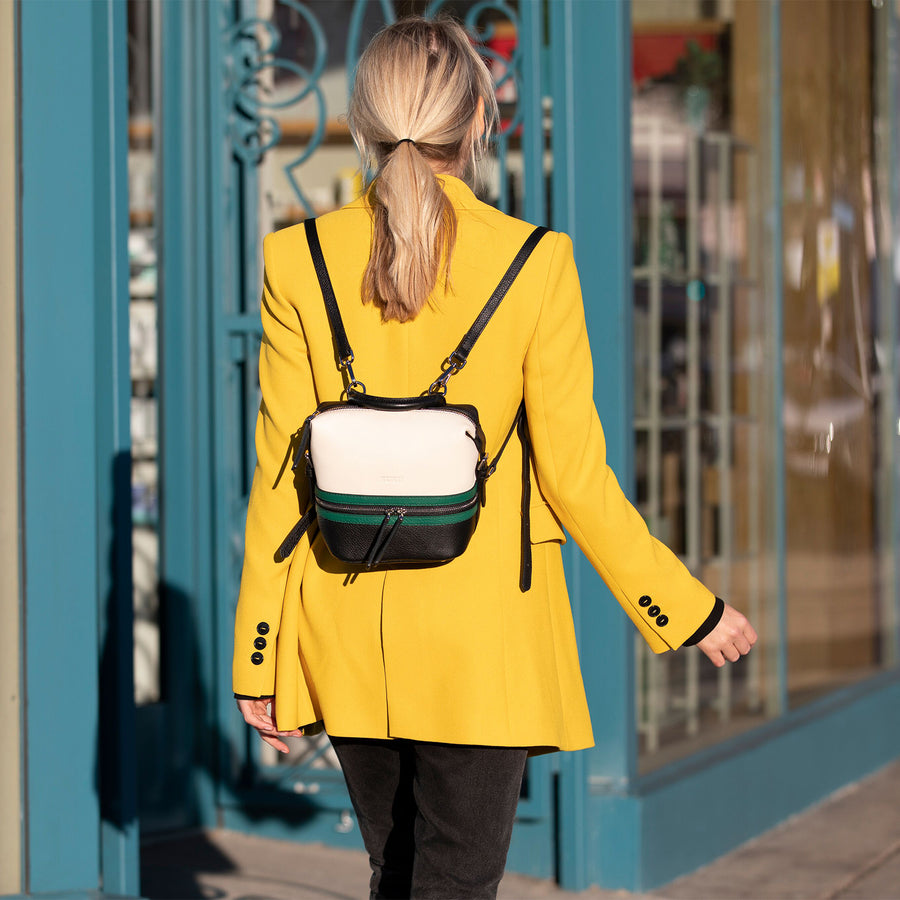 stylish backpacks for women | SUSU Handbags