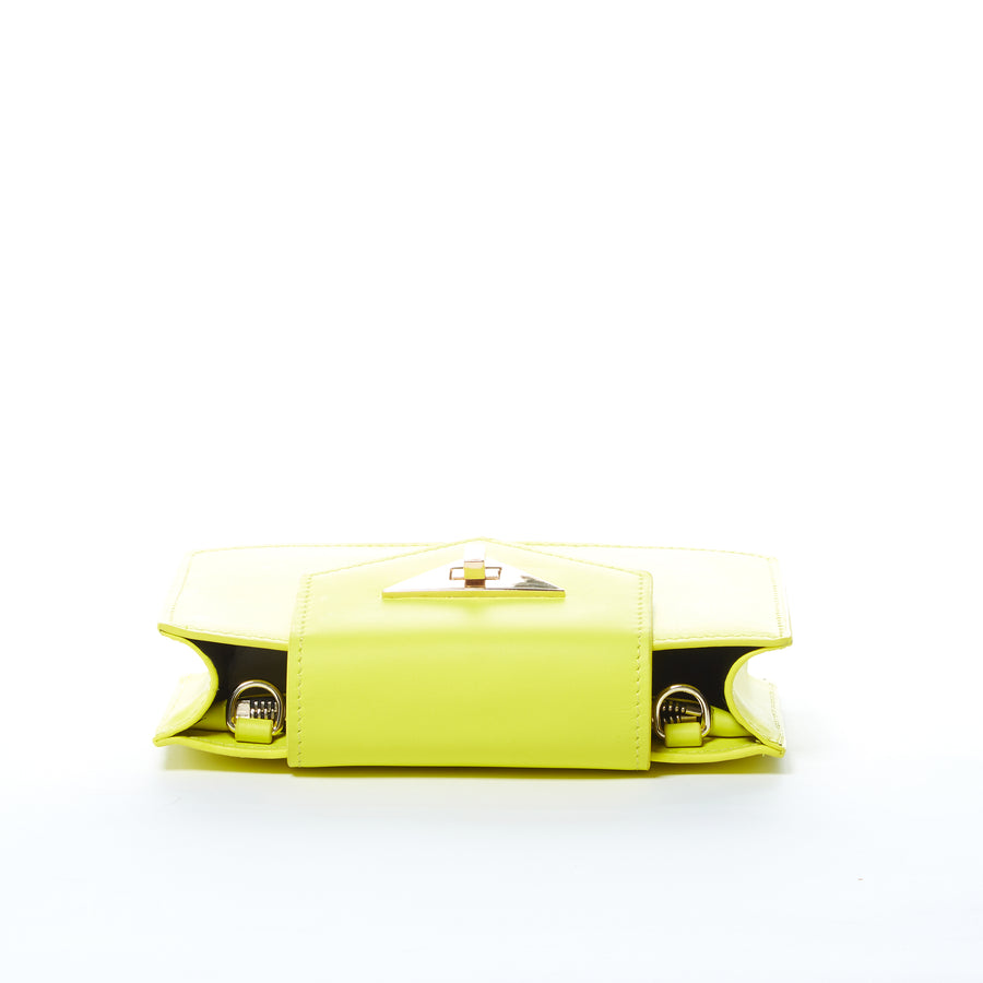 yellow handbag | SUSU Handbags