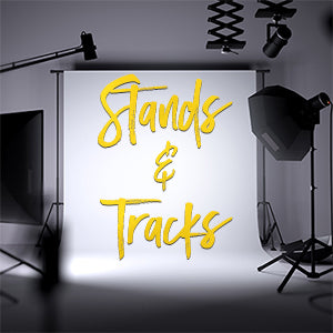 Stands and Tracks