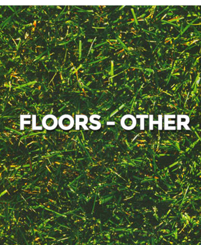 floors other