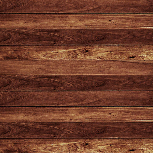 Floors - Wood