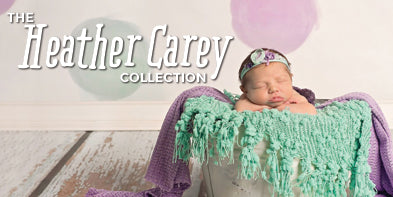 heather carey collection
