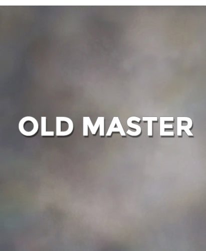 old master