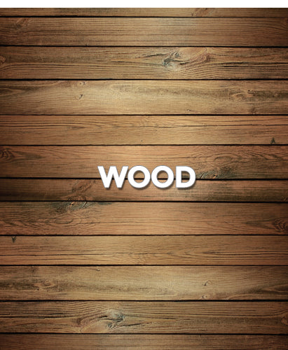 floors wood