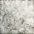 Printed Muslin Grunge, Cement, Textured Backdrop Backdrop - 15067