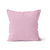 Diamond Cloth Posing Pillow Cover - LAST CALL