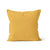 Gold Diamond Cloth Posing Pillow Cover - PRP525 - LAST CALL