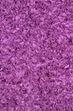 AB725 Purple Crinkle Cloth 5x9 Backdrop - Backdrop Outlet