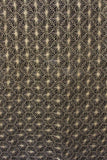 Gold Spiral Pattern Tied Mod Cloth Backdrop - ABMC35 - Backdrop Outlet