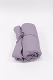 Cotton Newborn Baby Wrap (Multiple Colors Available) - LCCPW100 - Backdrop Outlet