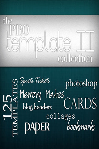 DSD280 Downloadable Photoshop Templates 2 - Backdrop Outlet - 1
