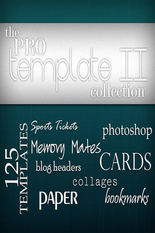 Downloadable Photoshop Templates 2 - DSD280 - Backdrop Outlet