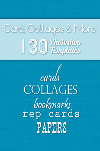 DSD820 Downloadable Cards, Collage and More - Backdrop Outlet