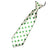 Baby Child Pattern Neck Tie - Assorted Patterns! - LAST CALL
