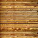1125 Caramel Wood Background - Backdrop Outlet