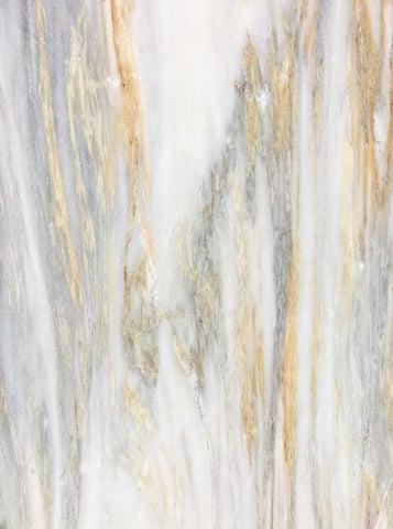 1184 Printed Marble Tans White Backdrop - Backdrop Outlet