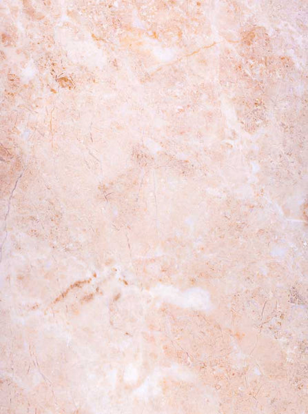 Printed Marble Blush Photo Backdrop - 1252 - Backdrop Outlet