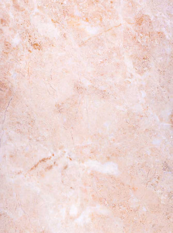 1252 Printed Marble Blush Photo Backdrop - Backdrop Outlet