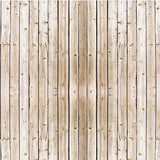 1279 Natural Washed Wood Photography Backdrop - Backdrop Outlet