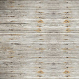 1281 Gray Plank Wood Backdrop - Backdrop Outlet