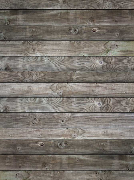 1359 Brown Truffle Wood Backdrop - Backdrop Outlet