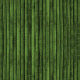 Printed Green Bamboo Backdrop - 1487 - Backdrop Outlet