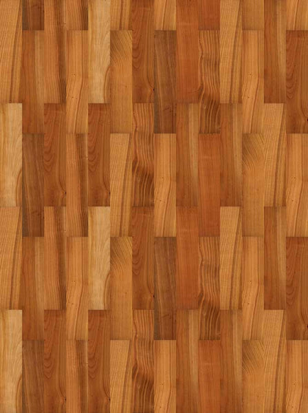 Warm Messy Wood Backdrop - 1601 - Backdrop Outlet