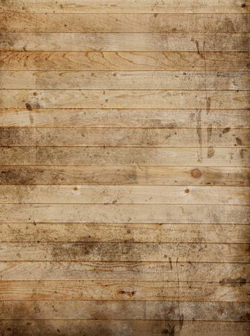 1750 French Oak Wood Backdrop - Backdrop Outlet
